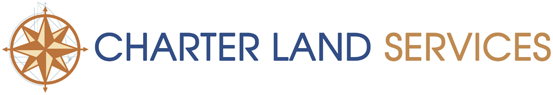 Charter Land Services